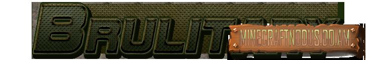 Чит brulitary для minecraft 1.7.5
