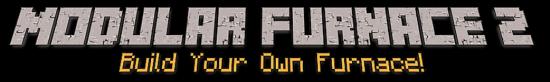 Мод modular furnaces 2 для minecraft ...