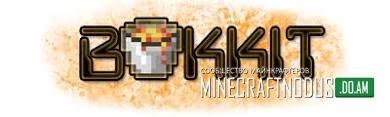 Готовый сервер с модами для minecraft 1.7.10