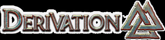 Текстуры Derivation для Minecraft 1.8...