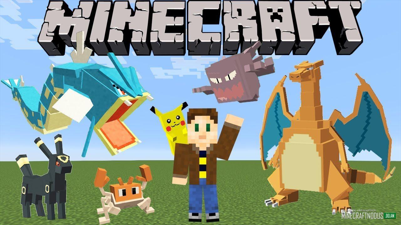 Скачать мод clientfixer для Minecraft 1.7 10   VK